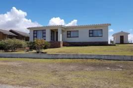 Holiday Apartments - Emoyeni House