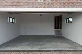 Holiday Apartments - Hoekhuis