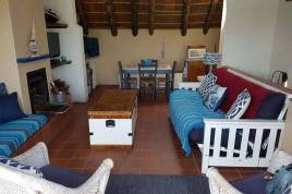 Holiday Apartments - Little Komono