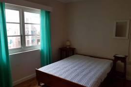 Holiday Apartments - Rus n Bietjie