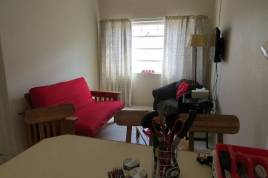 Holiday Apartments - Swartberg Self Catering Guesthouse