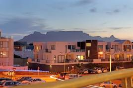 Blouberg Holiday Rentals - Eden On The Bay 108
