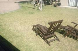 Blouberg Holiday Rentals - Awali Lodge Kilima