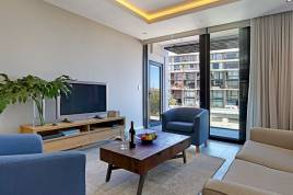 Holiday Apartments - Chelsea Luxury Suites