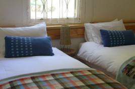 Simons Town Accommodation -  - Bosky Dell Guest Lodge House