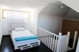 Sea Point Accommodation - Hostival