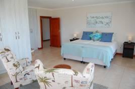 Accommodation in the Garden Route - Africa Sun Villa
