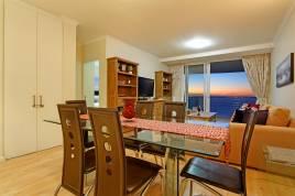 Blouberg Holiday Rentals - Horizon Bay 1001