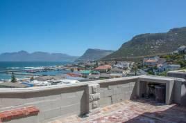 Holiday Apartments - Baymount View