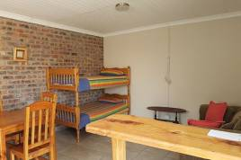 Holiday Apartments - Anchor and Fishermans Cove
