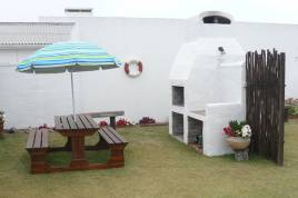 Holiday Apartments - House of 2 Oceans