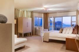 Holiday Apartments - Dunmore Views