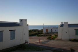 Holiday Apartments - Kiewiet