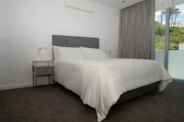 Holiday Apartments - Habrok