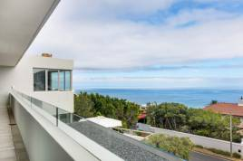 Holiday Apartments - Hely Views