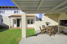 Accommodation in the Garden Route - The Dunes 90
