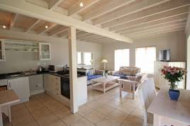 Holiday Apartments - The Dunes 111