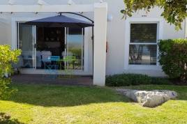 Hermanus Self Catering - 63 Whale Rock Estate