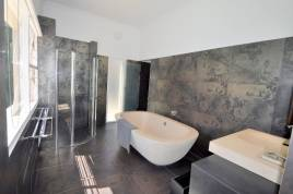 Plettenberg Bay Accommodation - 24 Rugby Drive