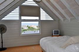 Plettenberg Bay Accommodation - 2 Robberg Estate