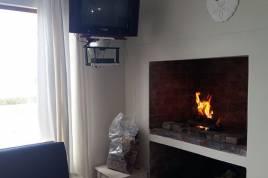 Holiday Apartments - Pophuis
