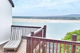 Holiday Apartments - Breede River Views