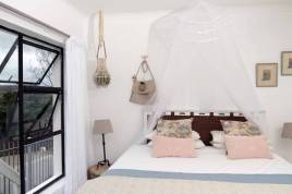Accommodation in the Garden Route - Inn Knysna