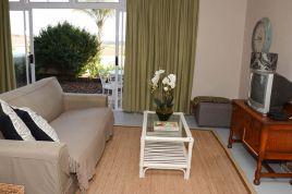 Stellenbosch Accommodation - Groenvlei Apartment