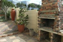 Accommodation in the Garden Route - PoeringMagie