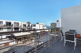 Blouberg Holiday Rentals - Eden On The Bay 245
