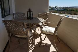 Holiday Apartments - Madriko Self Catering Apartment