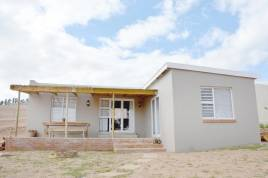Holiday Apartments - Dennehof Farm Guesthouse