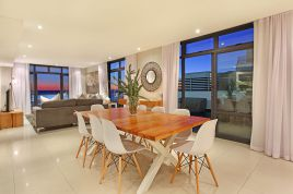 Blouberg Holiday Rentals - Eden On The Bay 114