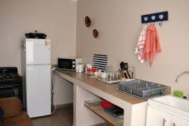 Durbanville Accommodation - Dilisca Self Catering Apartment
