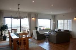 Holiday Apartments - Bietou Haven