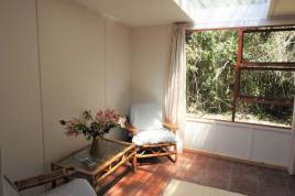 Holiday Apartments - Natures Way Bush Pig Cottage