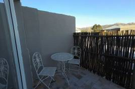 Somerset West Self Catering - 40 on Blue Rock Accommodation