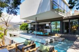 Holiday Apartments - Hildene Haven