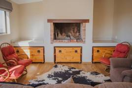 Holiday Apartments - Melk Houte Bosch Guest Farm
