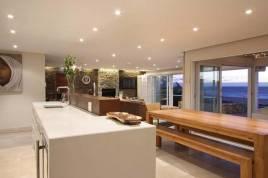 Holiday Apartments - Glen Beach - Full House