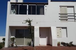 Holiday Apartments - Weskus Khaya