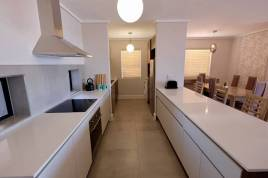 Holiday Apartments - Blou Inn - 2 Bedroom Apartment