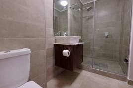 Holiday Apartments - Blou Inn - 1 Bedroom Apartment