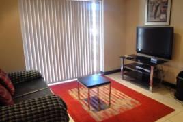 Holiday Apartments - The Icon Studio