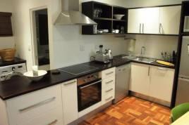 Holiday Apartments - Connemara Court