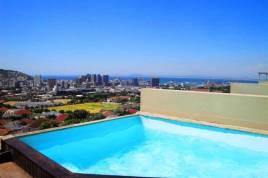 Holiday Apartments - Entabeni