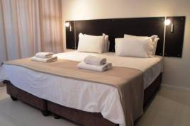 Holiday Apartments - Cascades II