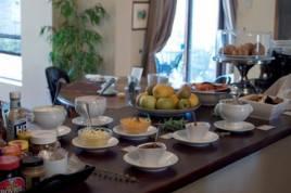 Holiday Apartments - Harfield Guest Villa