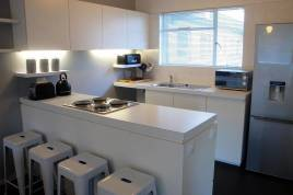 Holiday Apartments - Overbeek