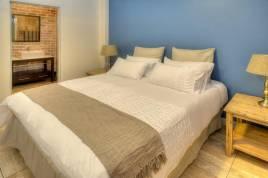 Holiday Apartments - Four Season 1 Bedroom